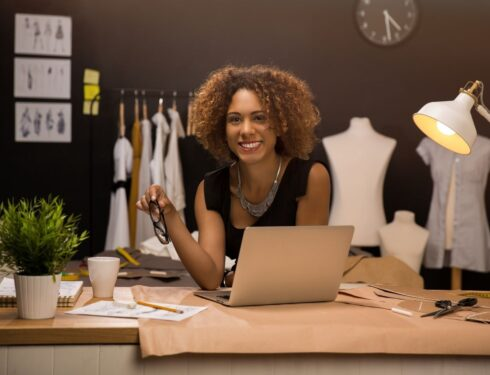 What Must an Entrepreneur Do after Creating a Business Plan?